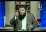 مرحلة الدعوة الجهرية(30-8-2009)لماذا محمد ؟