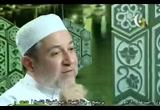 تابع الصحابي معاذ بن جبل (29/8/2009) شموس القراء