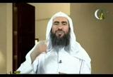 الحلف بغير الله (30/8/2009) خرافات واساطير