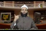 التعوذ من زوال النعم (30/8/2009) التعوزات النبوية