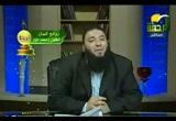 الصحابة بين الهجرة الى الحبشة وشعب عامر(رجال صدقوا)  (31-8-2009) لماذا محمد؟)