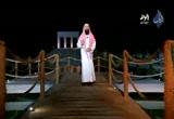 10- الإيمان بالملائكة (مشاهد)