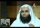 القران وحياة القلب د الغريب رمضان (31/8/1099) نسائم الرحمة