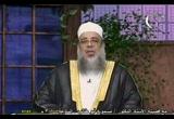 الإيمان بوابة الى الطريق (1/9/2009) الطريق الى الجنة