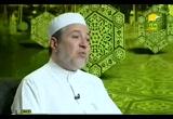 ابو وائل شفيق بن سلمه (1/9/2009) شموس القراء
