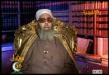 ترتيب القرآن (البرهان في سلامة القرآن)