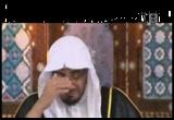 ايات من الجزء الحادي عشر (مع القرآن)