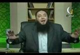 رحلة الهجرة (4-9-2009)لماذا محمد ؟