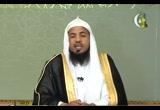 أهل الصلاة (3/9/2009) الرحمة في الكتاب والسنة