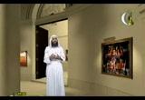 الذبح لغير الله (4/9/2009) خرافات واساطير