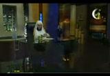 الربانيون فرسان النهار 3(4/9/2009) الربانيون في رمضان
