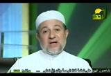 الإمام عثمان بن سعيد (5/9/2009) شموس القراء