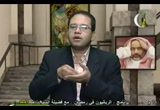 المسنثمر العربي في البورصة (6/9/2009) لقطة وتعليق