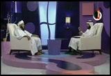 التشددفيالدين1''العقائدوالعبادات''(مفاهيــم)