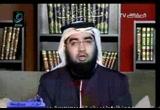 أسأل الله الفوز بالجنة ( 2- 9- 2009 ) ماذا أفعل في رمضان
