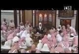 مع القرآن 3/9/2009