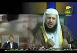 نور الدين زنكي (2009 -9-7)الربانيون في رمضان