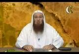 أسد بن الفرات(8/9/2009) فاستبقوا الخيرات