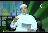 أبوعمر محمد بن عبد الرحمن المخزومى(قنبل)(7/9/2009) شموس القراء