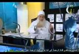 أدب سيدنا الصديق(7/9/2009) محمد والذين معه