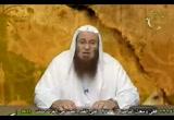 أحمد بن حنبل-2 (9/9/2009) فاستبقوا الخيرات