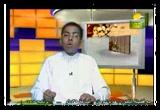 غزوة خيبر(9/9/2009) فتوحات وغزوات