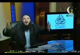 صلح الحديبية ( لا ولن يموت ) (9/9/2009) لماذا محمد ؟