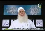 إسلام سيدنا الفاروق-2(10/9/2009) محمد والذين معه