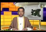 تابع غزوة خيبر(11/9/2009) فتوحات وغزوات