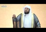 نبياللهعيسىعليهالسلام-خطبةالجمعة