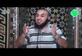 ( 6)   رمضان الكبار - للكبار فقط