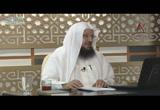 العقيدةالطحاوية(5)البناءالعلمي