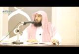 التعليق على سورة البلد (12) (27-6-1437ه) التعليق على تفسير جزء عم