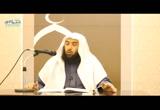 التعليق على سورة الزلزلة (26-2-1437ه) التعليق على تفسير جزء عم