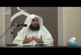 التعليق على سورة الفيل (30-12-1436ه) التعليق على تفسير جزء عم