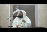 التعليق على سورة النصر (8-2-1436ه) التعليق على تفسير جزء عم