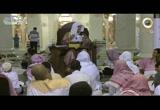 الدرس(4)منكتابالصومالجزءالثاني-شرحكتابالصيام