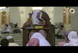 الدرس(2)منكتابالصومالجزءالأول-شرحكتابالصيام