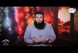 برنامج منازل السعداء الحلقة الثالثة (منزلة الدعاء) مع الشيخ محمد مرسي