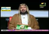 النور جل جلالة 4 ( 23/2/2018 ) ولله الاسماء الحسنى