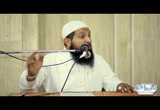 ''والذينهملفروجهمحافظون''د.عبدالرحمنالصاوي18-3-2018