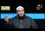 العاداتالخمسهالمدمرةللبيت(20/2/2018)الجنةفىبيوتنا