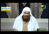 كنلسليمانكماكانتلى2(20/2/2018)فقهالتعاملمعالله