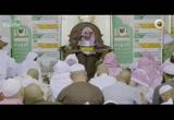 (4)المدخلإلىمذهبالإمامأحمد-الدرسالثانيج1