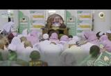 (10)المدخلإلىمذهبالإمامأحمد-الدرسالخامسج1