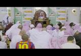 (11)المدخلإلىمذهبالإمامأحمد-الدرسالخامسج2