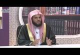 ( 14) تفسير وتأويل آيات الصيام