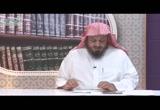( 17) تفسير وتأويل آيات الصيام