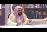 ( 19) تفسير وتأويل آيات الصيام