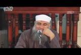حسن الخلق ( 1/9/2014) أخلاق النبي
